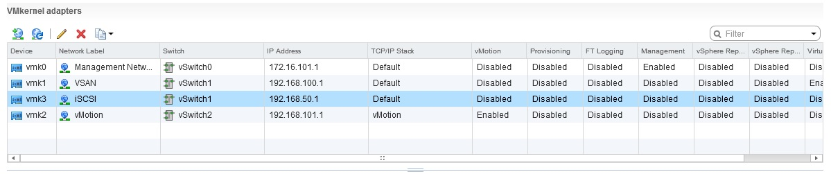 step-1-iscsi-vmkernel-interface