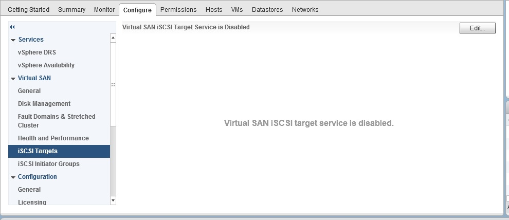step-2-enable-iscsi-target-service