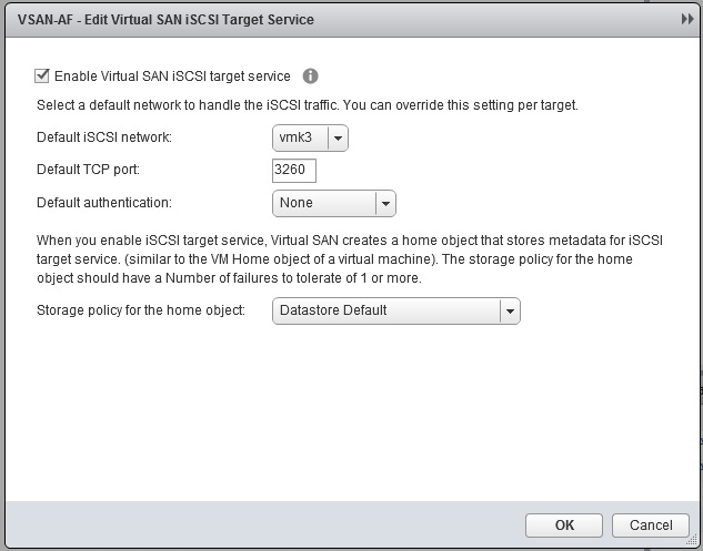 step-3-select-vmkernel-interface