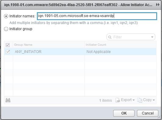 step-5-add-initiator