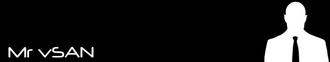 MrVSAN